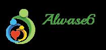 Alwase6